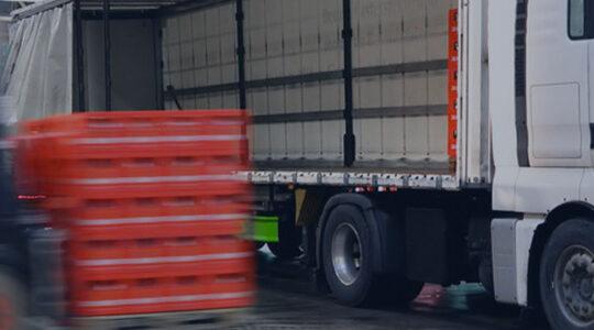 Экспорт из России - экспорт товаров и грузов в СНГ, Азию, Европу ЕС, Америку США - ЭКСПОРТ-СТАНДАРТ 8-977-738-5771 > Сервисы > Грузовые авиаперевозки
