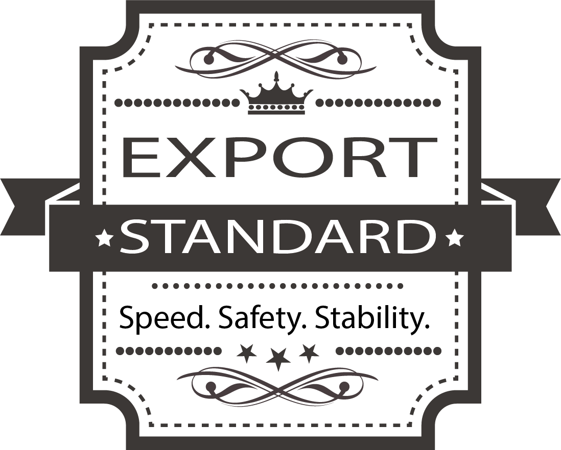 Exports from Russia - export of goods and cargo in the CIS, Asia, Europe, EU, America, United States - EXPORTS-STANDARD 8-977-738-5771