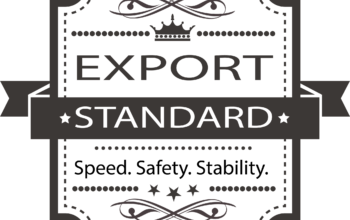 Exports from Russia - export of goods and cargo in the CIS, Asia, Europe, EU, America, United States - EXPORTS-STANDARD