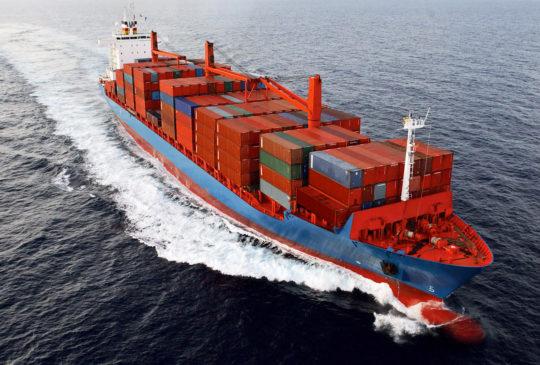 Экспорт из России +7(929)575-96-62 - ЭКСПОРТ-СТАНДАРТ